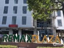Căn hộ cao cấp Remax Plaza, đang bàn giao, 33 triệu/m2, Ck 55%