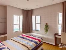 Cần bán gấp căn hộ cao cấp Sunrise City gía tốt nhất Lh 0903337176