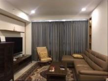 Cần bán gấp căn hộ Sunrise City giá rẻ 3,350 tỷ DT 77m2