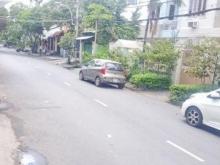 Bán nhanh nhà mt đs 3 lầu DT 4 x 17 m P. Tân Quy, quận 7. Giá: 8 tỷ