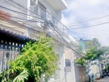 Cần bán nhanh nhà 1 lầu DT 5 x 14 m HXH đường số 25A, P. Tân Quy, quận 7. Giá: 4.1 tỷ