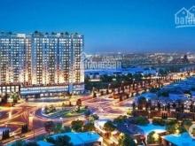 Bán căn hộ High Intela 65m2 giá 1.55 tỷ giá gốc của chủ đầu tư. Hotline 0946 120121