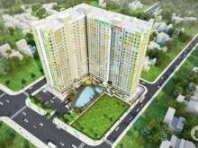 Cần bán gấp căn hộ newland cơ hội đầu tư sinh lời cao