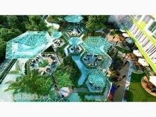 Bán căn hộ giá tốt nhất Q8, Topaz Elite Dragon căn 60.4m2, 2PN - 2WC, giá 1tỷ753, LH 0931523823