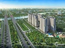 Cần bán căn hộ Dream home Riverside Q.8 MTĐ Nguyễn Văn Linh, Giá 1,5ty/căn