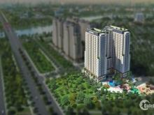 Căn hộ Dream Home Nguyễn Văn Linh quận 8 22tr/m2
