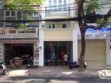 Cần bán nhà đường số 1, Phước Bình, Q9, kế bên KTX và trường cao đẳng Kỹ Thuật Công Nghệ TP.HCM.