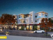 Bán căn Shophouse Rio Vista, Phước Long B, giá rẻ nhất tại Quận 9 - 0937286502