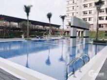Bán căn hộ chung cư cao cấp Flora Fuji 67m2, 2PN, 2WC.