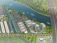 Đất Quận 9 Green City giá 25tr/m2 bên cạnh VinCity Liên Hệ 0901 7979 16