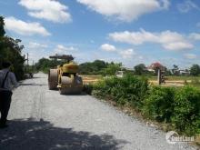 Đất nền thổ cư 25Triệu mặt tiền đường Tam Đa - Trường Thạnh