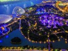 Bán Nhà phố Vincity Quận 9 giá 7 tỷ, Liên hệ: 0914571001 để được chọn căn đẹp nhất dự án