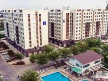 Bán chung cư EHome 3, Hồ Học Lãm, Quận Bình Tân