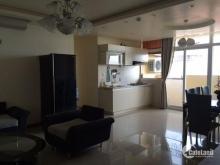 Cần bán căn hộ chính chủ full nội thất , quận Bình Tân