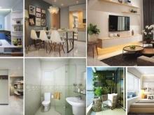 Cần bán  gấp căn hộ giá rẻ tại saigon avenue. liên hệ : 0962475579