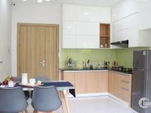 Cần vốn bán lại căn hộ Saigon Avenue, Thủ Đức, 2PN, giá 1,3 tỷ