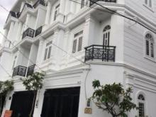 Giá nhà mới nhất , hot nhất khu phố Hoàng Diệu 2 , Linh Trung, Thủ Đức