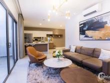 Chuyển nhượng căn hộ chung cư Kosmo - Giá rẻ hơn chủ đầu tư. Từ 31 triệu/m2