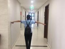 Bán Căn Hộ 2 PN Nhận Nhà Ở Ngay Tại TT Quận Thanh Xuân, Chiết Khấu lên tới 240tr, Vay 65% LS 0%