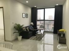 HOT! Với 1.1 tỷ sở hữu căn hộ hot 70m2 tại dự án Nhà ở chiến sĩ 282 Nguyễn Huy Tưởng