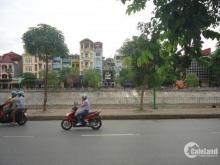 Bán nhà Mặt phố Thượng Đình, 50m2xMT 5.1m chỉ 8.5 Tỷ. Liên hệ: 0379.665.681