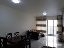 Bán căn hộ Canary Homez, cạnh Aeon Mall 2PN giá 1,65 tỷ - LH: 0931.138.820