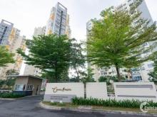 TT 750 triệu có ngay căn hộ, Có sẵn hđ thuê 2 năm khách Nhật, thu về 16tr/1 tháng,LH: 0901 250 704
