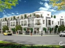 Nhà 1 trệt 2 lầu ngay KDL Giang Điền, Đồng Nai chỉ 1,8 tỷ căn, trả trước 450tr. Liên hệ: 0935018495