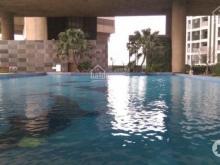 Chính chủ cần bán gấp căn hộ CC cao cấp Dolphin Plaza 138m2 - 2PN -  giá 28 triệu/m2