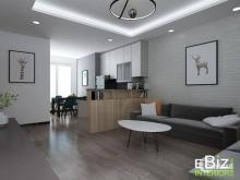 Bán căn hộ DIC Phoenix, view biển, giá CĐT, chiết khấu 7.5 %, trả góp 1 năm 0%lãi suất, LH: 0934 899 602(MS.ANH)