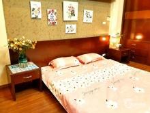 Nhà siêu đẹp ngõ Văn Cao cho thuê. DT: 40m2 x 5tầng. Giá chỉ 13.5tr.