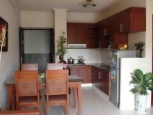 Giá rẻ. Cho thuê nhà ngõ phố Phương Mai, full nội thất, thích hợp ở hộ gia đình, làm VP, mục đích sử dụng sạch sẽ