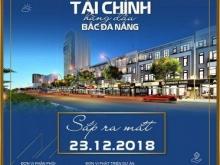 [CHO THUÊ] Căn hộ cao cấp tầng 15 Parkson Hùng Vương