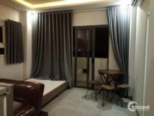 Mừng Việt Nam Vô địch. Sinva Home sale cho chung cư mini cho thuê/căn hộ mini Q7 HCM