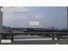 Cho thuê , cần cho thuê Căn Hộ Him Lam Riverside, đường D1, Q7