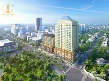 Officetel quận 7, VIEW SÔNG SÀI GÒN ,Hoạt Động Ngay giá chỉ 1.9 tỷ/căn.