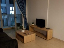 Cho thuê căn hộ Luxcity 2 phòng ngủ,12tr/tháng-đầy đủ nội thất