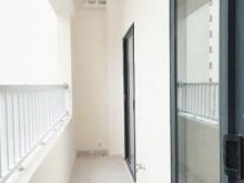 Cho Thuê căn hộ mới 100% - Tecco Town - 5 triệu/tháng - 55m2 - 2PN