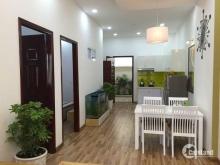 Cho thuê căn hộ Phú Thạnh, 53 Nguyễn Sơn, Phú Thạnh, Tân Phú