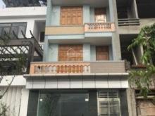 Chính chủ cho thuê nhà nguyên căn KĐT Nam TP. Thanh Hóa