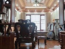 Cho thuê nhà mặt bằng kinh doanh 40m2 - đường Thanh Trì, H.Thanh Trì