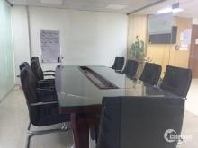 Cho thuê văn phòng tại 62 Nguyễn Huy Tưởng Hà Nội