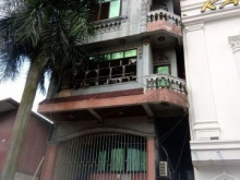 Cho thuê kho xưởng có nhà làm VP tại Trần Phú, Từ Sơn, nhiều tiện ích