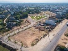5 lô cuối cùng dự án KĐT An Nhơn Green Park - Giá gốc CĐT
