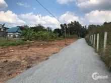 Cần bán nhanh lô đất dành cho khách có nhu cầu xây nhà ở