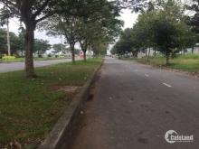 Bán 9 lô đất của dân giá rẻ thuộc Thạnh Đức, huyện Bến Lức, tỉnh Lon An