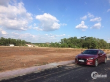 Bán gấp lô đất xã Tam Phước Biên Hòa sổ thổ cư ngay khu dân cư  LH 093 8877 287