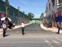 HOT HOT HOT đất nền giá rẽ trung tâm p.tân hòa,tp Biên Hòa Đồng nai