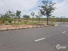 Bán đất thổ cư thị trấn Rạch Kiến 90m2 chỉ 490tr, SHR