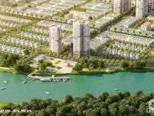 Đất nền dự án T&T Millennia City Long Hậu: nơi lý tưởng để an cư và đầu tư